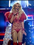 Celebrity Photo: Britney Spears 1474x1920   511 kb Viewed 33 times @BestEyeCandy.com Added 151 days ago