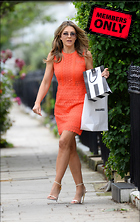 Celebrity Photo: Elizabeth Hurley 2457x3889   1.7 mb Viewed 0 times @BestEyeCandy.com Added 28 days ago