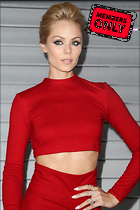 Celebrity Photo: Laura Vandervoort 2000x3000   1.4 mb Viewed 5 times @BestEyeCandy.com Added 79 days ago