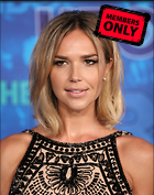 Celebrity Photo: Arielle Kebbel 2766x3500   4.1 mb Viewed 2 times @BestEyeCandy.com Added 167 days ago