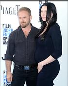 Celebrity Photo: Laura Prepon 2400x3045   1,068 kb Viewed 37 times @BestEyeCandy.com Added 60 days ago