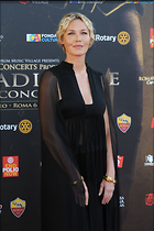 Celebrity Photo: Connie Nielsen 1200x1803   208 kb Viewed 67 times @BestEyeCandy.com Added 259 days ago