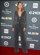 Celebrity Photo: Ellen Pompeo 1200x1620   377 kb Viewed 18 times @BestEyeCandy.com Added 90 days ago