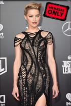 Celebrity Photo: Amber Heard 2662x4000   1.3 mb Viewed 2 times @BestEyeCandy.com Added 83 days ago