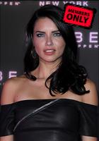 Celebrity Photo: Adriana Lima 3011x4296   1.4 mb Viewed 11 times @BestEyeCandy.com Added 21 days ago