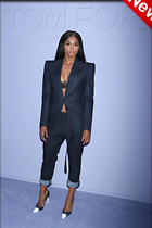 Celebrity Photo: Ciara 1200x1800   141 kb Viewed 10 times @BestEyeCandy.com Added 10 days ago