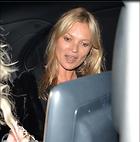 Celebrity Photo: Kate Moss 1200x1221   141 kb Viewed 4 times @BestEyeCandy.com Added 19 days ago
