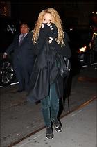 Celebrity Photo: Shakira 1200x1819   264 kb Viewed 6 times @BestEyeCandy.com Added 79 days ago