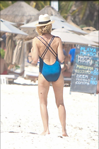 Celebrity Photo: Naomi Watts 1000x1499   126 kb Viewed 25 times @BestEyeCandy.com Added 15 days ago
