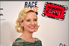 Celebrity Photo: Anne Heche 4227x2848   1.3 mb Viewed 0 times @BestEyeCandy.com Added 180 days ago