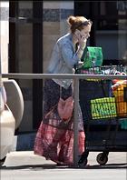 Celebrity Photo: Amy Adams 3000x4243   1.2 mb Viewed 43 times @BestEyeCandy.com Added 172 days ago