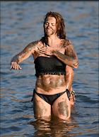 Celebrity Photo: Gemma Atkinson 662x913   99 kb Viewed 19 times @BestEyeCandy.com Added 18 days ago