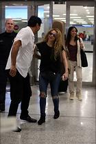 Celebrity Photo: Shakira 1500x2250   392 kb Viewed 18 times @BestEyeCandy.com Added 64 days ago
