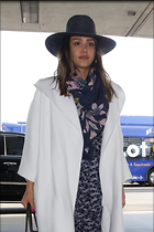Celebrity Photo: Jessica Alba 25 Photos Photoset #410148 @BestEyeCandy.com Added 18 days ago
