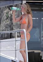 Celebrity Photo: Gwyneth Paltrow 1920x2767   269 kb Viewed 51 times @BestEyeCandy.com Added 23 days ago