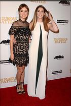 Celebrity Photo: Ashley Greene 2400x3600   771 kb Viewed 14 times @BestEyeCandy.com Added 42 days ago