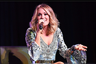 Celebrity Photo: Carrie Underwood 3000x2019   691 kb Viewed 53 times @BestEyeCandy.com Added 98 days ago