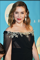 Celebrity Photo: Alyssa Milano 3105x4665   1.2 mb Viewed 42 times @BestEyeCandy.com Added 39 days ago