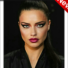 Celebrity Photo: Adriana Lima 720x720   34 kb Viewed 4 times @BestEyeCandy.com Added 47 hours ago