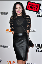 Celebrity Photo: Andrea Corr 2339x3600   1.4 mb Viewed 1 time @BestEyeCandy.com Added 58 days ago