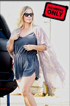 Celebrity Photo: Jennie Garth 2200x3300   2.4 mb Viewed 0 times @BestEyeCandy.com Added 28 days ago