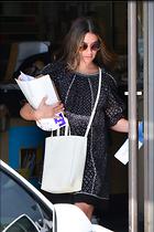 Celebrity Photo: Lea Michele 1200x1798   246 kb Viewed 2 times @BestEyeCandy.com Added 20 days ago