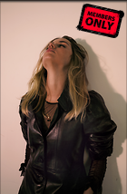 Celebrity Photo: Ana De Armas 2000x3052   3.3 mb Viewed 2 times @BestEyeCandy.com Added 36 days ago