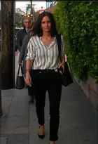 Celebrity Photo: Courteney Cox 1200x1756   282 kb Viewed 42 times @BestEyeCandy.com Added 33 days ago