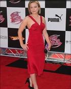 Celebrity Photo: Sophia Myles 168x210   12 kb Viewed 48 times @BestEyeCandy.com Added 180 days ago