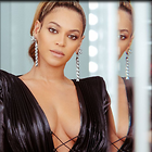 Celebrity Photo: Beyonce Knowles 800x801   87 kb Viewed 92 times @BestEyeCandy.com Added 52 days ago