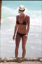 Celebrity Photo: Kristin Cavallari 2134x3200   530 kb Viewed 11 times @BestEyeCandy.com Added 17 days ago