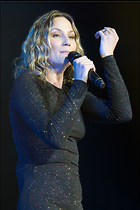Celebrity Photo: Jennifer Nettles 1200x1803   296 kb Viewed 24 times @BestEyeCandy.com Added 37 days ago