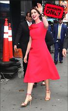 Celebrity Photo: Anne Hathaway 2147x3500   2.1 mb Viewed 3 times @BestEyeCandy.com Added 27 days ago