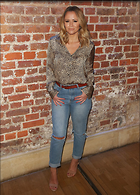 Celebrity Photo: Kimberley Walsh 1200x1671   473 kb Viewed 61 times @BestEyeCandy.com Added 191 days ago