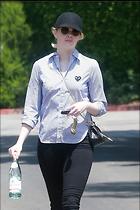Celebrity Photo: Emma Stone 1200x1800   220 kb Viewed 66 times @BestEyeCandy.com Added 107 days ago