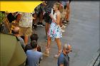 Celebrity Photo: Jennifer Aniston 3543x2362   1.2 mb Viewed 1.066 times @BestEyeCandy.com Added 20 days ago