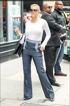 Celebrity Photo: Jodie Sweetin 2000x3000   1.1 mb Viewed 90 times @BestEyeCandy.com Added 409 days ago