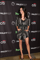 Celebrity Photo: Daniela Ruah 1200x1800   248 kb Viewed 84 times @BestEyeCandy.com Added 139 days ago