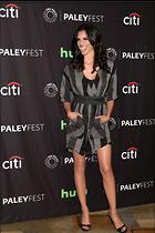 Celebrity Photo: Daniela Ruah 1200x1800   248 kb Viewed 195 times @BestEyeCandy.com Added 466 days ago