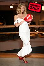 Celebrity Photo: Paris Hilton 2890x4335   1.8 mb Viewed 2 times @BestEyeCandy.com Added 37 hours ago