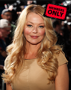 Celebrity Photo: Charlotte Ross 3278x4155   3.0 mb Viewed 1 time @BestEyeCandy.com Added 38 days ago