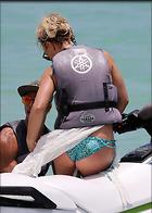 Celebrity Photo: Britney Spears 33 Photos Photoset #413337 @BestEyeCandy.com Added 45 days ago