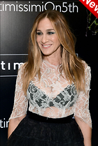 Celebrity Photo: Sarah Jessica Parker 1200x1794   384 kb Viewed 31 times @BestEyeCandy.com Added 34 hours ago