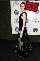 Celebrity Photo: Camilla Belle 3000x4541   1.7 mb Viewed 0 times @BestEyeCandy.com Added 11 days ago