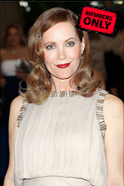Celebrity Photo: Leslie Mann 2100x3150   1.9 mb Viewed 0 times @BestEyeCandy.com Added 15 days ago