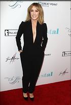 Celebrity Photo: Felicity Huffman 1200x1774   167 kb Viewed 29 times @BestEyeCandy.com Added 102 days ago