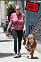 Celebrity Photo: Amanda Seyfried 3456x5184   1.3 mb Viewed 1 time @BestEyeCandy.com Added 11 days ago