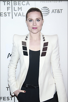Celebrity Photo: Evan Rachel Wood 1200x1800   155 kb Viewed 42 times @BestEyeCandy.com Added 139 days ago