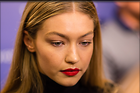 Celebrity Photo: Gigi Hadid 3000x2000   647 kb Viewed 9 times @BestEyeCandy.com Added 18 days ago