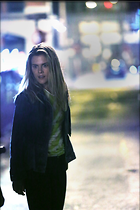 Celebrity Photo: Rachael Taylor 1000x1501   118 kb Viewed 22 times @BestEyeCandy.com Added 85 days ago